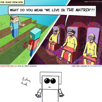 TheMatrix7.1