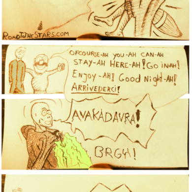 Voldemort 975px